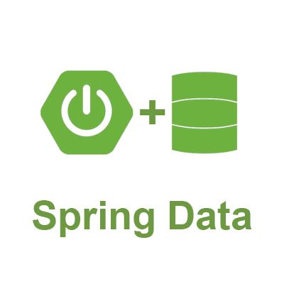 spring_boot_data_logo_1-1801-025762.png