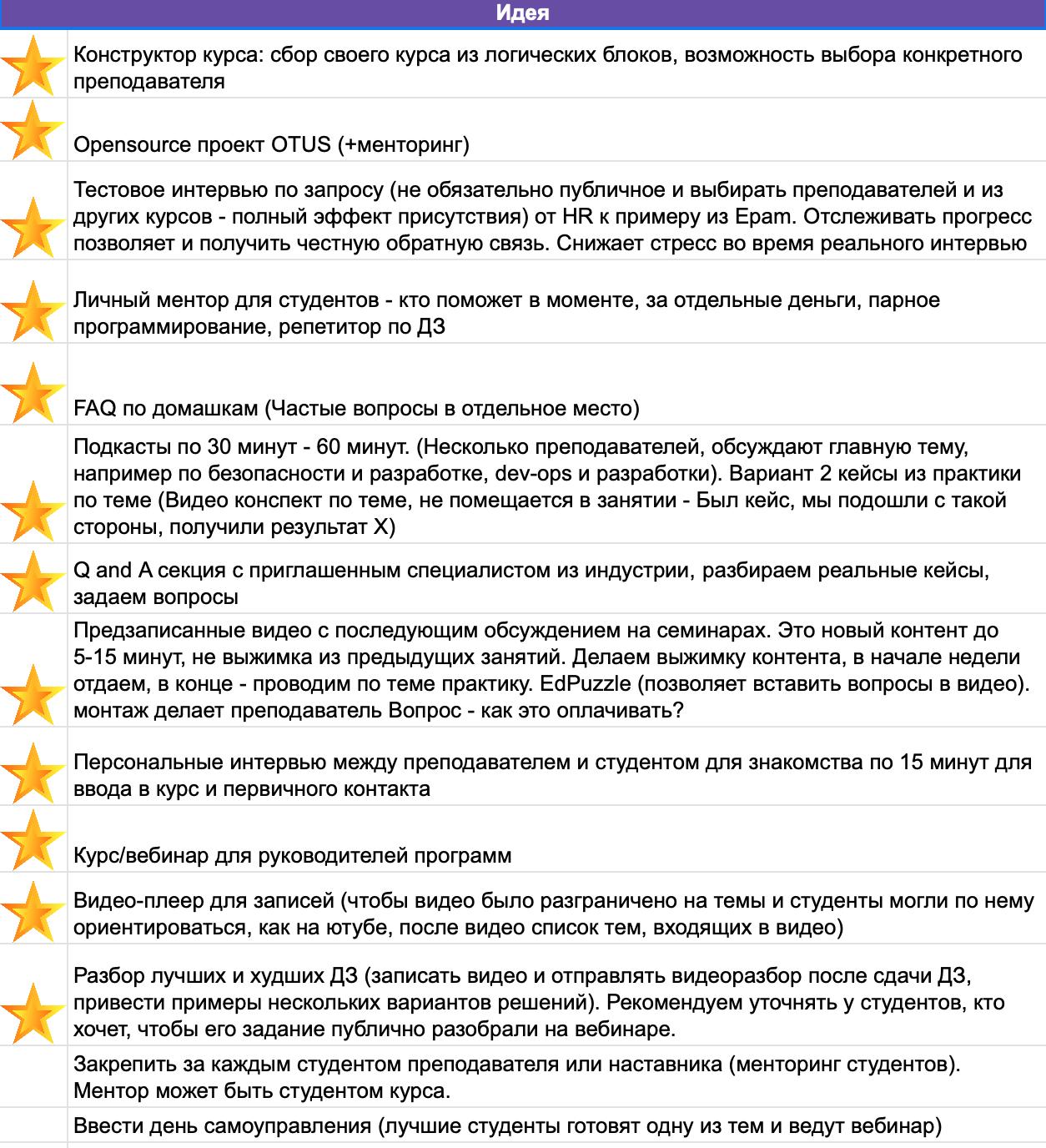 Снимок_экрана_2020_03_26_в_18.46.13-73510-04bf11.png