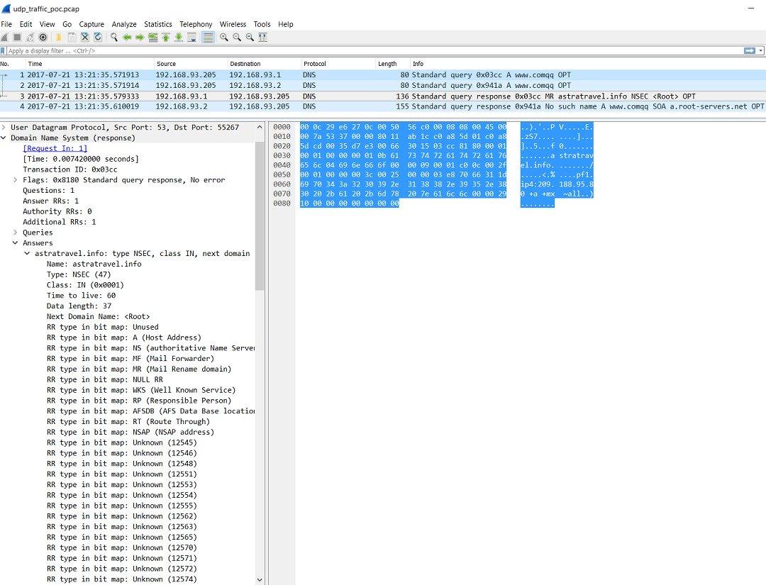 systemd_3_2-1801-062966.jpg