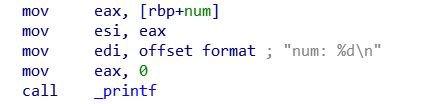 reverse_dev_pic_13_1-20219-06525b.jpeg