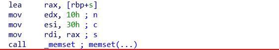 reverse_dev_pic_31_1-20219-0686c7.jpeg