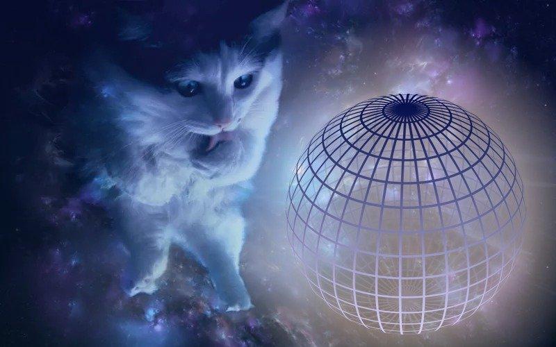 sphere_1-1801-08f43c.jpg