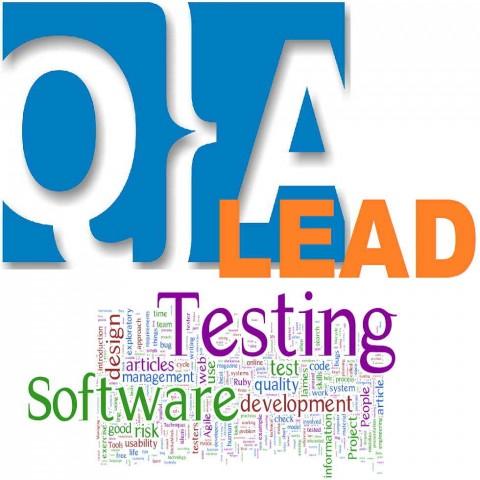 QA_Lead_1-1801-0b40bd.jpg