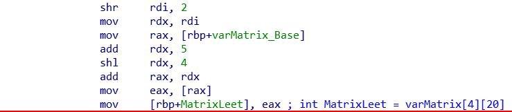 reverse_dev_pic_10_1-20219-0bdbd3.jpeg