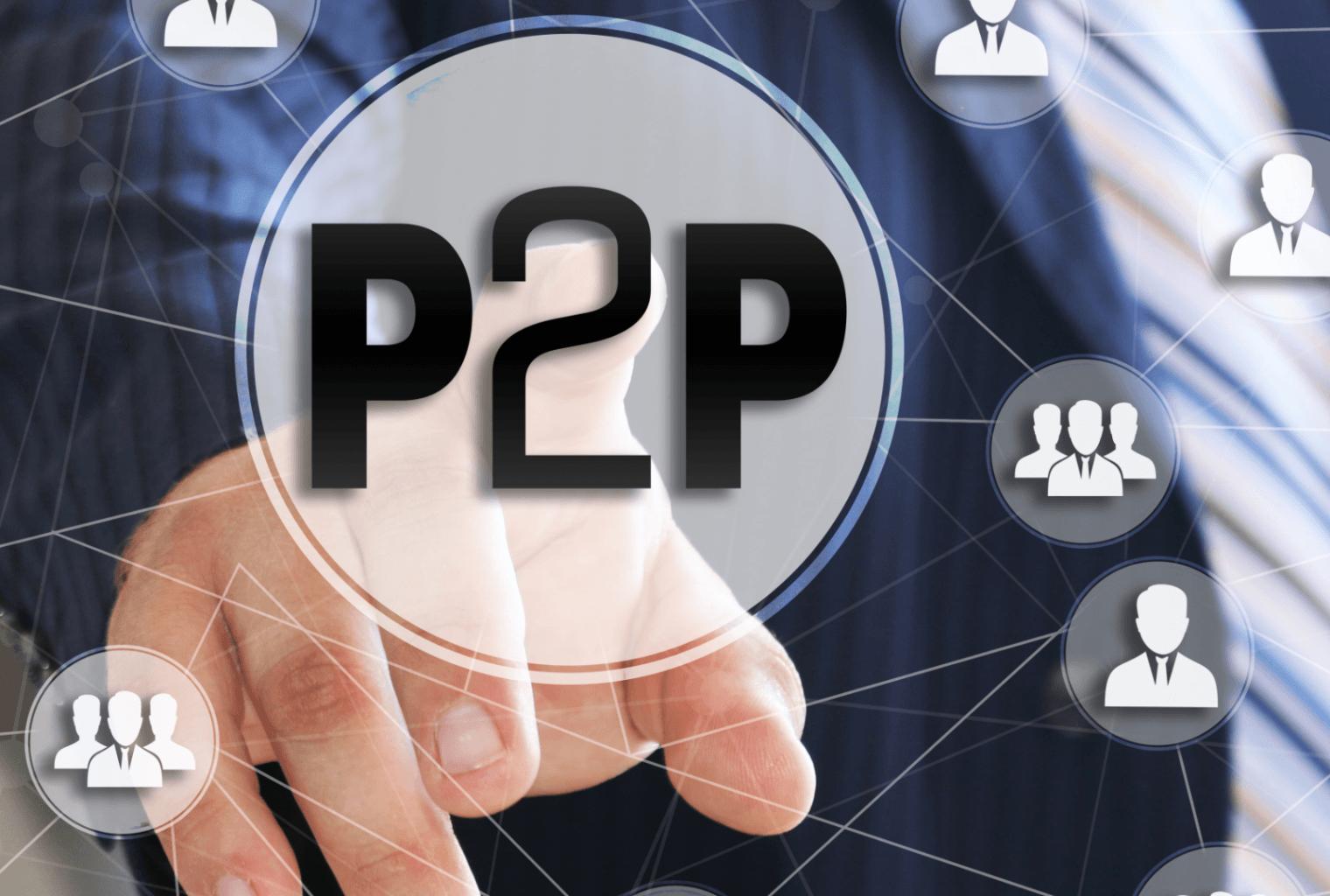 P2P_Trading-73510-0fda1e.png