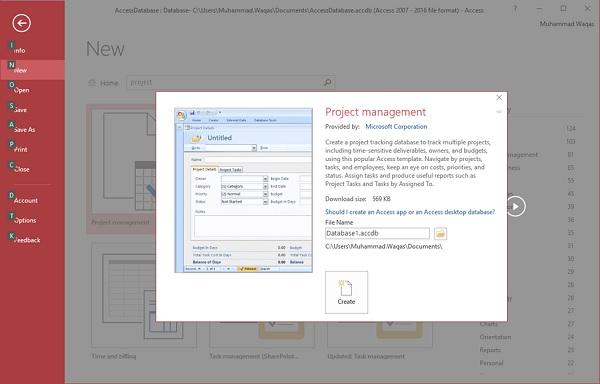 template_info_1_1-1801-131033.jpg