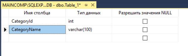 Create_Table_In_MS_SQL_Server_4_1-1801-13eebd.JPG