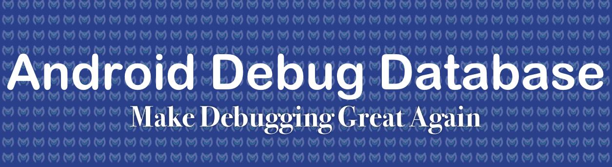 debug_db_banner_1-20219-141963.png