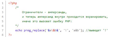 Screenshot_1-1801-161ad5.png