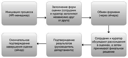 1-20219-161cd9.jpg