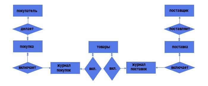 14-20219-1658e0.jpg