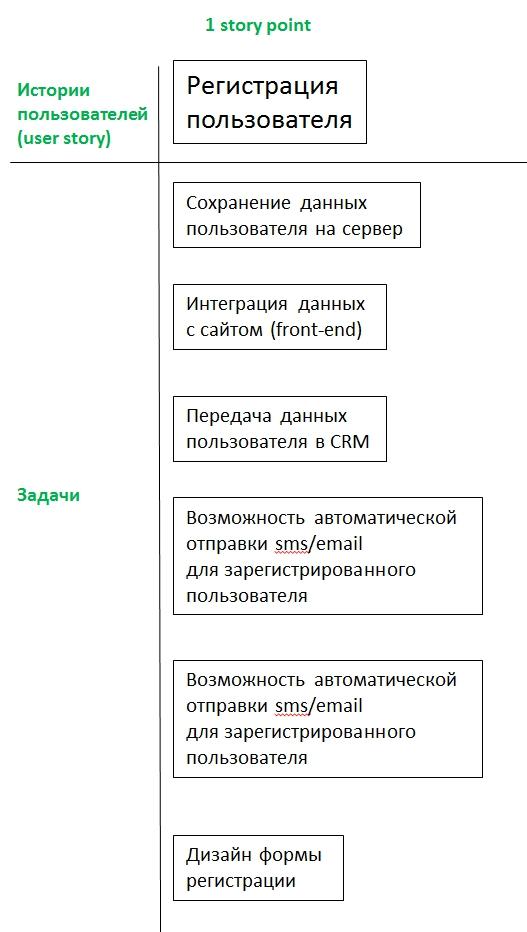 5-20219-1fce19.jpg