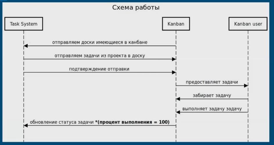 1-20219-28f5b1.jpg