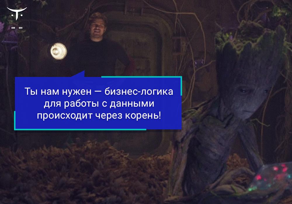 CSharp_Deep_17.2-5020-29c0ae.png