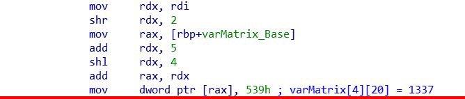 reverse_dev_pic_9_1-20219-2a1384.jpeg