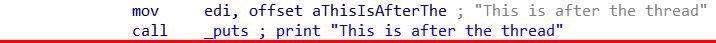 reverse_dev_pic_42_1-20219-2a38f4.jpeg