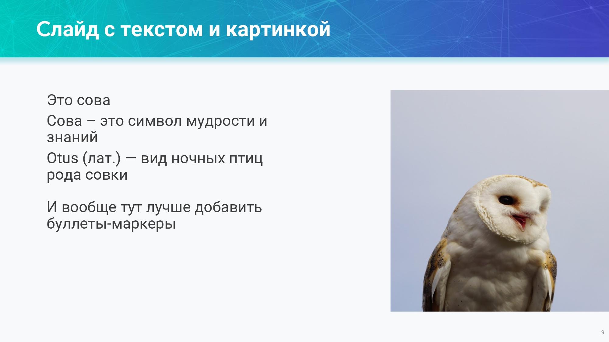 Шаблон_презентации_вебинара_в_новом_дизайне_с_подсказками_page_0009-73510-2e9655.jpg