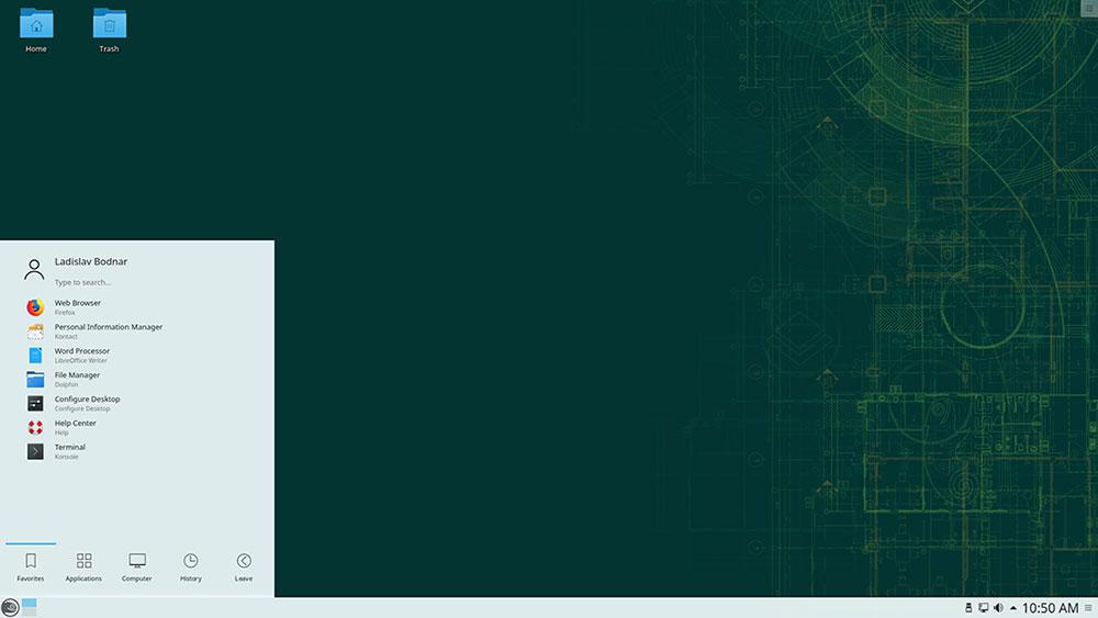 OpenSUSE_1-1801-3721d9.jpg