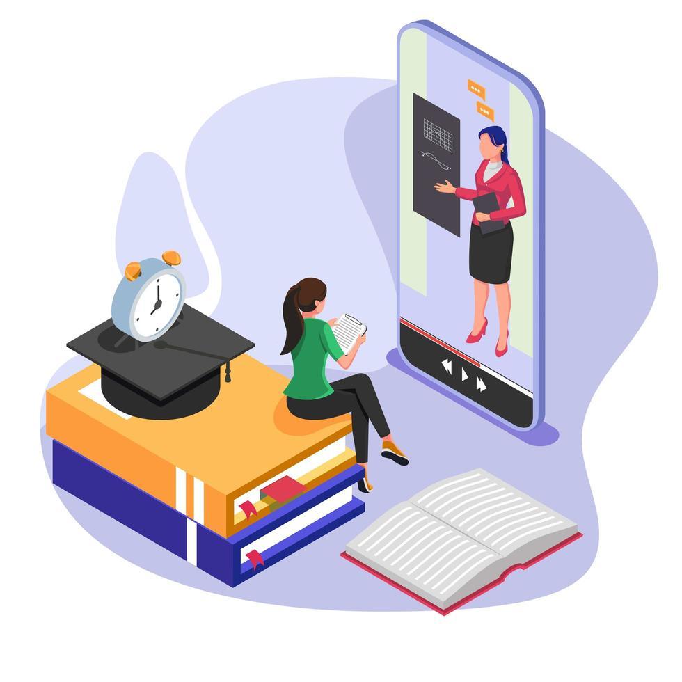 1100008_student_anvanda_mobil_telefon_do_online_learning_med_larare_in_video_call_session_vector-1801-392bfa.jpg