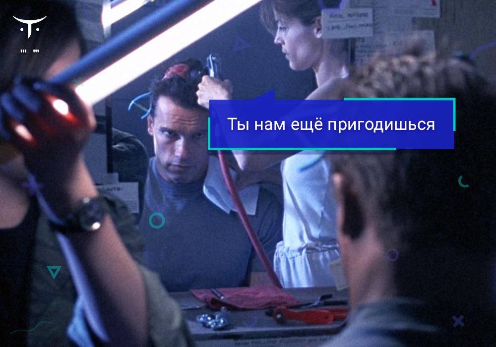 Linux_Deep_24.12-5020-393b79.png