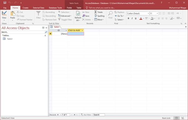 created_table_2-1801-3cfa56.jpg