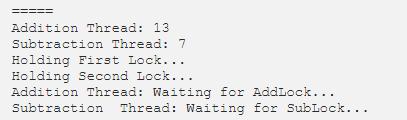Screenshot_4-1801-3e11a6.png