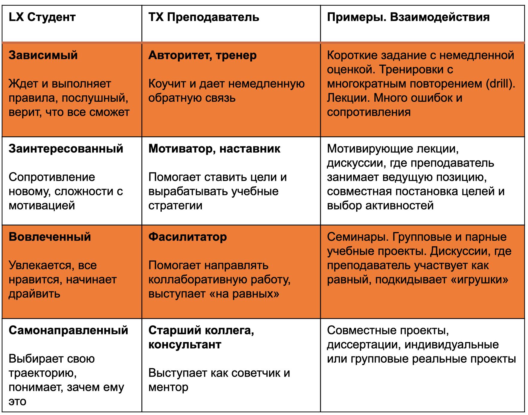 Снимок_экрана_2020_06_02_в_12.13.50-73510-3e5ef0.png
