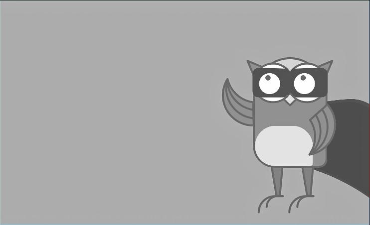 Экосистема Spark, Hadoop, Hive background