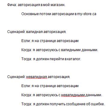 Screenshot_3-1801-46ce6a.png