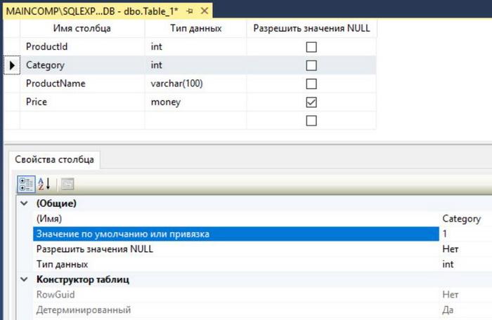 Create_Table_In_MS_SQL_Server_8_1-1801-4ccc93.JPG