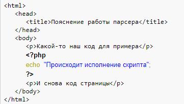 Screenshot_4-1801-4dc201.png