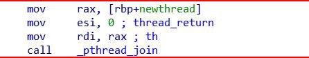 reverse_dev_pic_40_1-20219-4f30a9.jpeg