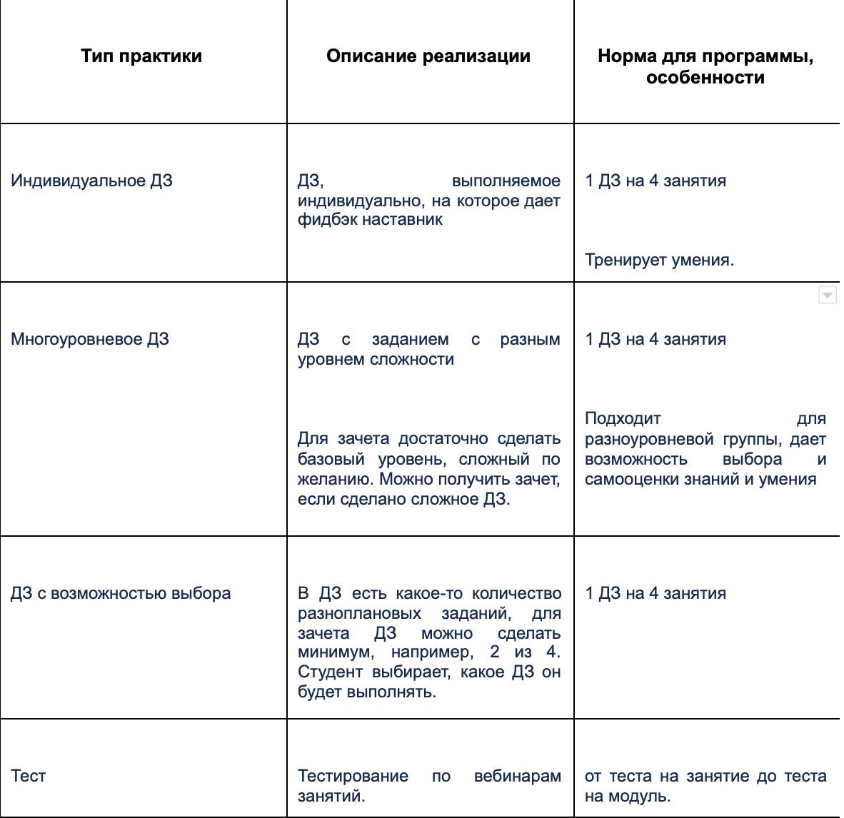 Снимок_экрана_2020_09_28_в_10.43.17-1801-4f32f1.png