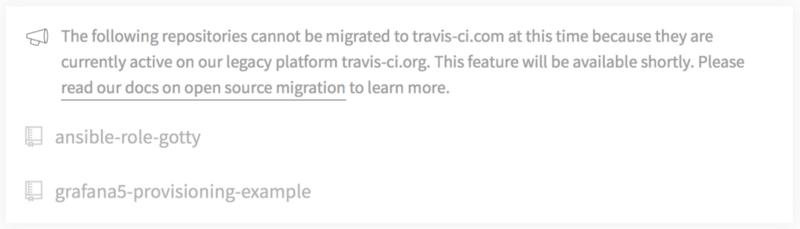 интеграции_TravisCI_с_GitHub_4-20219-50ab89.png