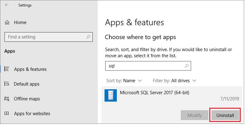 uninstall_sql_server_windows_10_1-1801-52d501.png