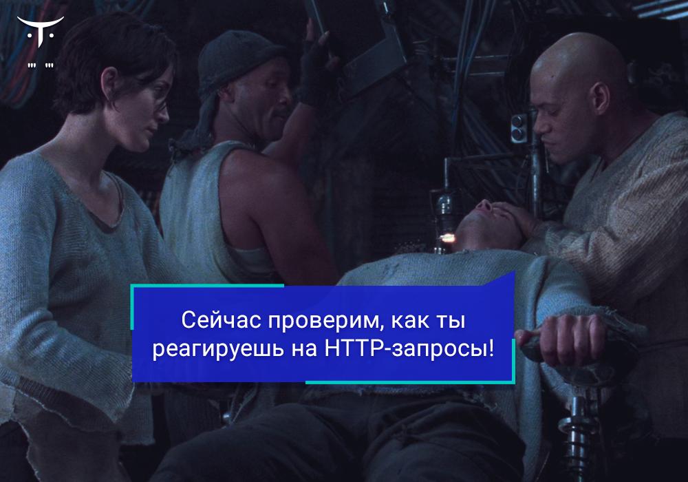 WebDev_Deep_20.4-5020-5328d1.png