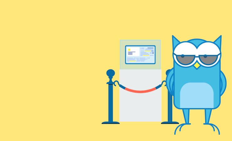 Безопасность веб-приложений background