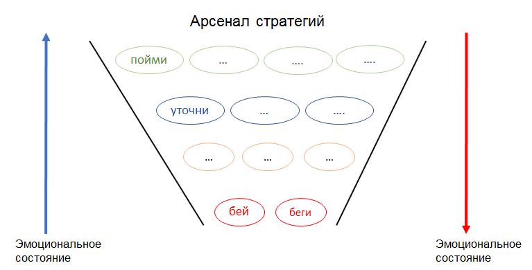 1-20219-5d31fb.png