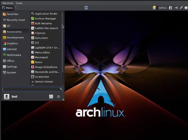 arch_2_1-20219-5dfa3a.jpg