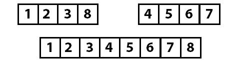 16-20219-61f3da.jpg