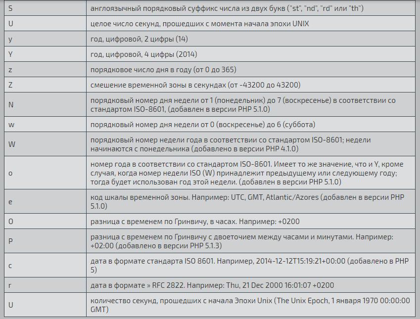 Screenshot_3-1801-6267df.png