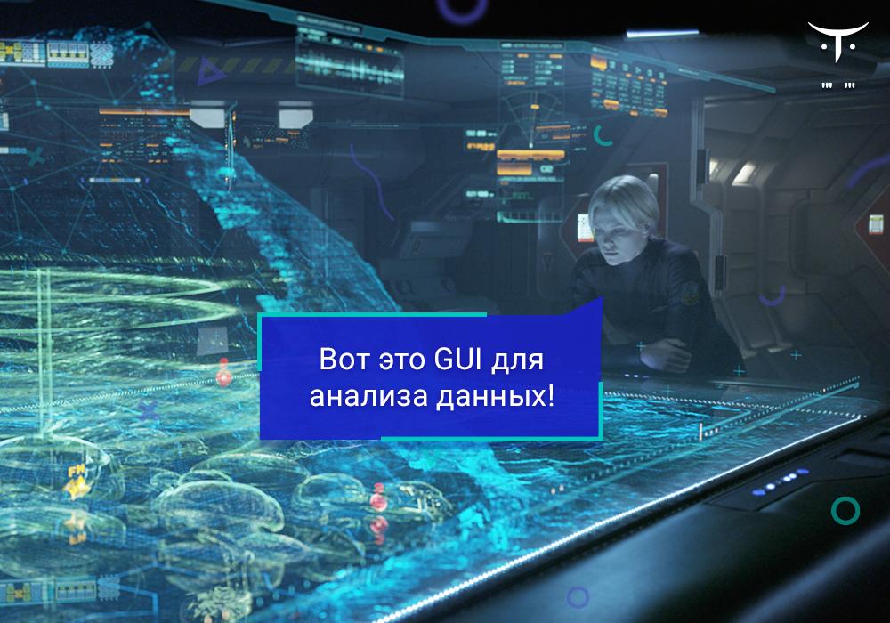 webdev_Deep_3.02-5020-633151.png