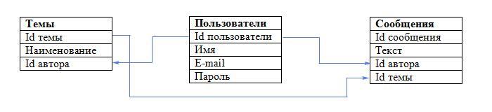 11-20219-635d9f.jpg