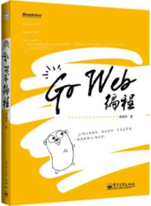 go_web_220x300_1-20219-646f67.png