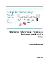 computer_networking_principles_198x280_1-20219-69ca90.jpg