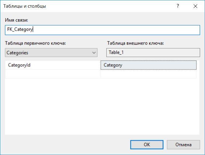 Create_Table_In_MS_SQL_Server_12_1-1801-6b2f76.JPG