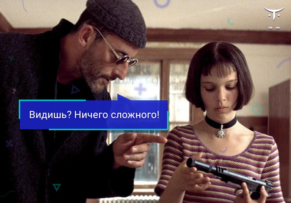 Android_Deep_9.1-5020-6b7e5e.png