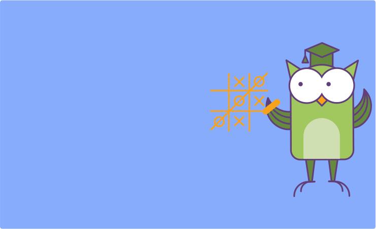 C# Developer. Basic background