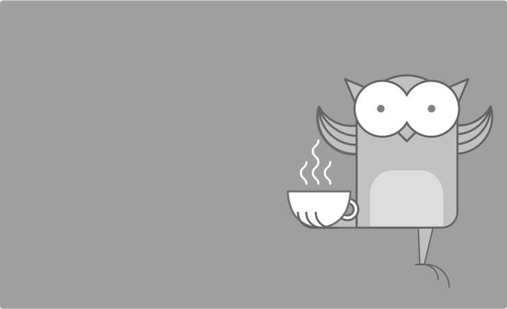 Буткэмп Java background