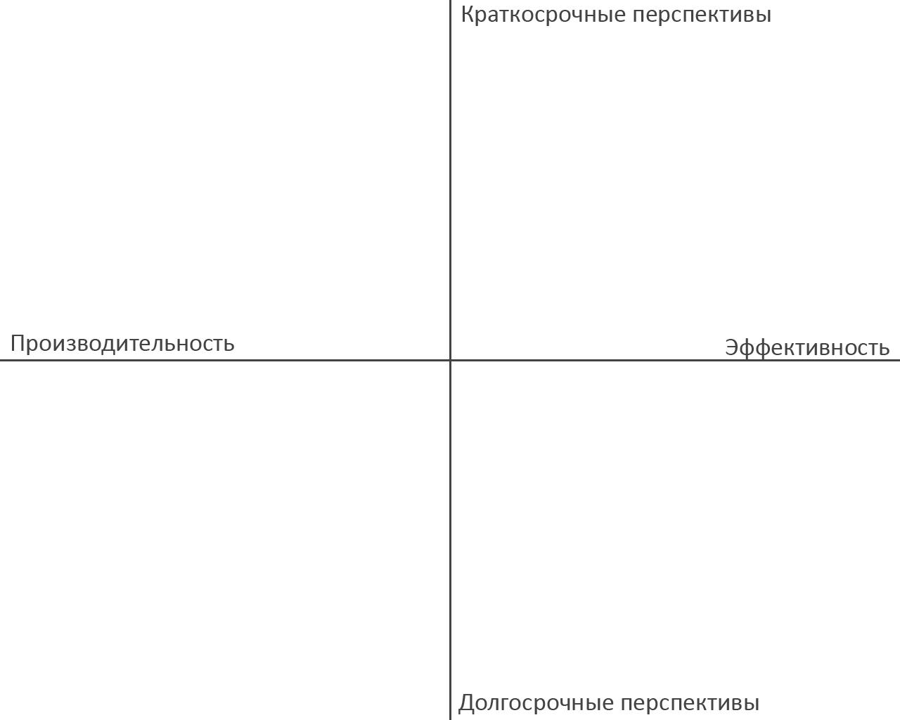 1-20219-7a05be.jpg